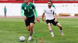 Classement FIFA: l'Algérie quitte le Top