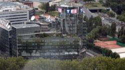 Présenté à tort comme terroriste au 20h, un Algérien fait condamner