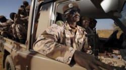 Mali: trois civils tués dans le Nord, deux documents en discussion à