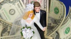 배우자에게 경제적으로 의존하는 사람은 바람피울 확률이