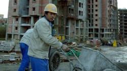 Plus de 31.000 étrangers exercent en Algérie avec des permis de travail