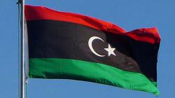 6e réunion des pays du voisinage de la Libye aujourd'hui à N'Djamena, Messahel représente