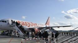 84χρονη Ελληνίδα βρέθηκε στην Μάλτα αντί για την Αθήνα μετά από λάθος αεροπορικής