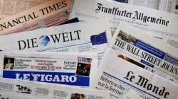 «Ελλάδα: έκκληση για μετριοπάθεια την ύστατη ώρα»: Ανοιχτή επιστολή 8 κορυφαίων οικονομολόγων και πολιτικών στους Financial