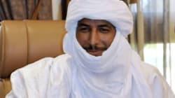 Mali: la rébellion à dominante touareg signera l'accord de paix le 20