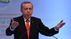 Turquie: un journal affirme que le régime a facilité l'entrée de jihadistes en