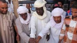 Les opposants au gaz de schiste de In Salah n'ont pas renoncé à leur