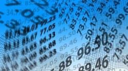 Bourse de Tunisie: L'analyse hebdomadaire (Semaine du 26 février au 02 mars