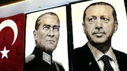 Τουρκικές εκλογές. Η βία, η νοθεία, η πόλωση. Το στοίχημα του Ερντογάν και το εμπόδιο του κουρδικού