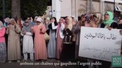 La jeunesse du PJD vent debout contre 2M et Mawazine