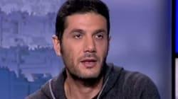Nabil Ayouch n'a pas été convoqué par la