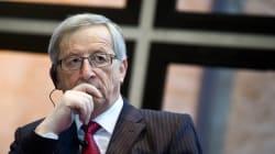 Ο Γιούνκερ υποστηρίζει πως δεν έχει λάβει ελληνική αντιπρόταση και ζητά από τον Τσίπρα την άμεση υποβολή