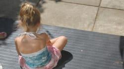 Βρετανία: Θύμα παιδεραστή επισκεπτόταν θεραπευτή που καταδικάστηκε για