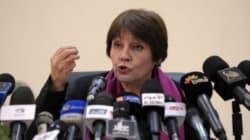 Benghebrit juge déplorable l'erreur sur le sujet de langue arabe et invite la presse à ne pas amplifier