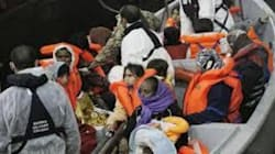 Italie: le nombre de migrants dépasse les 50.000 depuis