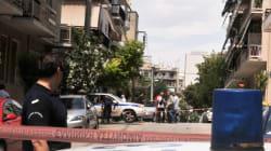 Ενεργό «πυρήνα» ποινικών και τρομοκρατών αναζητά η ΕΛ.ΑΣ. – Θέλει να προλάβει