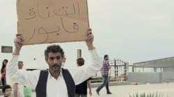 Houkak, un court-métrage sur le Casablanca hostile, disponible sur