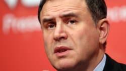 Ρουμπινί: Η Ελλάδα χρειάζεται 30 με 40 δισ. ευρώ νέων