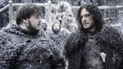 Game of Thrones : l'épisode 9, un nouveau sommet (ATTENTION