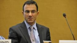Λαπαβίτσας: Συμφωνία με τους δανειστές σημαίνει επιστροφή στα