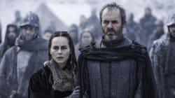 Οι δημιουργοί του Game of Thrones εξηγούν την απόφασή τους για το φρικτό θάνατο στο τελευταίο