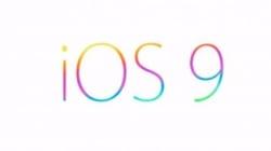 Tout ce que le nouvel iOS 9 va changer sur vos iPhone et