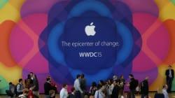 애플뮤직·엘캐피탠·iOS9 : 애플이 발표한 모든 것