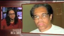 ΗΠΑ: Ελεύθερος θα αφεθεί ο τελευταίος από τους «Angola Three» έπειτα από 43 χρόνια στην
