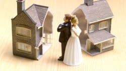 Πόσα χρόνια κρατά ο γάμος σε κάθε