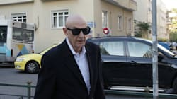 Ενώπιον εκπροσώπων της ελβετικής Δικαιοσύνης κατέθεσε για το «ξέπλυμα χρημάτων» ο Νίκος