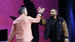 Apple Music: Η Apple «επελαύνει» στον χώρο των online μουσικών