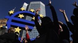 Neue Bankenkrise: Finanzinstitute befeuern riesige