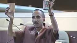 Ce député dénonce le népotisme et se déchaîne contre Amara Benyounes