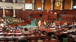 Le projet de loi sur le CSM ou la Constitution doublement
