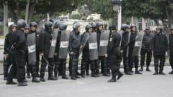 Les enquêteurs sur la dictature réclament l'accès aux archives