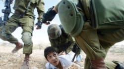 L'ONU n'a pas inclus Israël sur sa liste de la