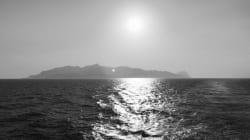 Ένα «Phenomenon» ξεκινά φέτος το καλοκαίρι στην