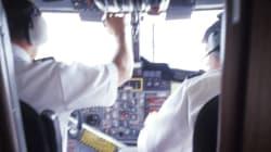 Die Germanwings-Tragödie: Ein unvermeidbares