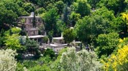 Μηλιά Χανίων: Το οικολογικό χωριό που προσκαλεί τους επισκέπτες του να κάνουν διακοπές χωρίς