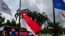 Οι Μαλαισιανοί κατηγορούν δέκα τουρίστες για την πρόκληση φονικού σεισμού στη