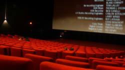 Festival d'Annaba du film méditerranéen : renouer avec le