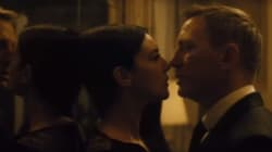 Το νέο trailer του Spectre κυκλοφόρησε και μας θυμίζει γιατί λατρεύουμε τον James