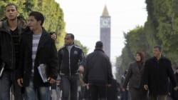 Être jeune en Tunisie en 2016: Une liberté réprimée moralement, socialement et