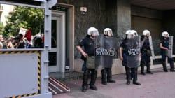 Μπορεί η Αστυνομία να εδραιώσει τη δημοκρατική