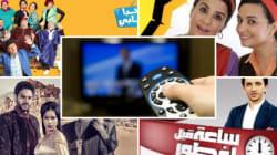 2M, Al Aoula, Medi1 TV... Que nous réservent nos chaînes télé pendant