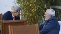 Nucléaire iranien: Les autorités suisses et autrichiennes ont ouvert des enquêtes sur des soupçons