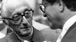 Ζακ-Υβ Κουστώ: 105 χρόνια από τη γέννηση του μεγάλου εξερευνητή των