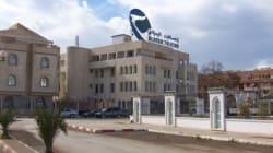 Coupure d'Internet: Algérie Télécom apporte des