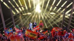 Υποσημειώσεις: Γερμανία, zéro