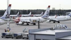 Ανάγκη για πέντε νέα αεροσκάφη ημερησίως - Διπλάσιος ο αριθμός των ταξιδιωτών παγκοσμίως σε 20